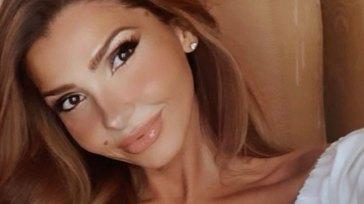 """Manuela Ferrera, dopo i sospetti all'Isola la conferma del famoso ex: """"È vero, si è rifatta"""""""