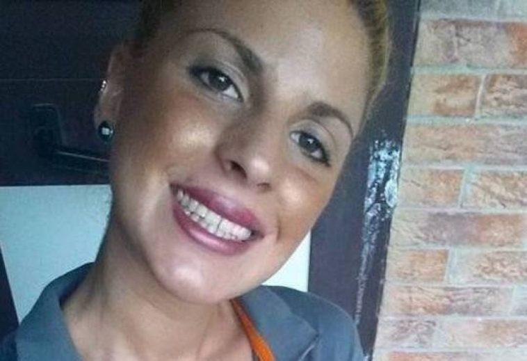"""""""Non si è suicidata!"""". Giulia, morta a 19 anni: solo ora si parla di omicidio. La famiglia: """"Cosa abbiamo scoperto"""""""