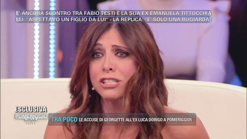 EmanuelaTittocchia食欲不振症死亡のリスク