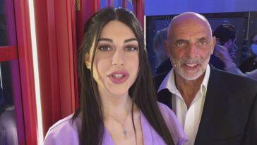 """""""Perché ci siamo lasciati"""". Paolo Brosio e Maria Laura De Vitis, l'addio arriva come un fulmine a ciel sereno"""