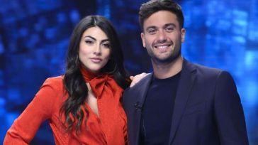 """""""Che splendida novità"""". Giulia Salemi e Pierpaolo Pretelli, la notizia è top. E sono proprio loro a darla"""