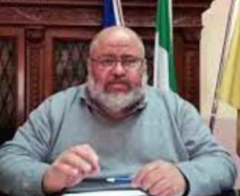 Marianopoli sorelle morte casa rifiuti inchiesta