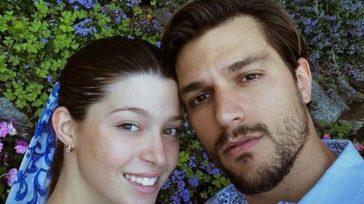 """""""Non siamo stati chiamati"""". Andrea Zelletta e Natalia Paragoni, la verità dopo quello che è stato detto su di loro"""