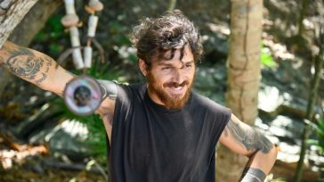 """""""Quanti chili ho perso"""". Andrea Cerioli, trasformazione dopo l'Isola dei Famosi"""