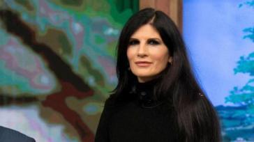 """Io sarò la presidente"". Pamela Prati, la nuova vita dopo lo scandalo: ""Alla faccia delle malelingue"""