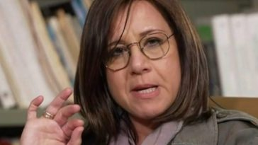 """""""Succederà in diretta"""". Denise Pipitone, il colpo di scena di Quarto Grado e Gianluigi Nuzzi"""