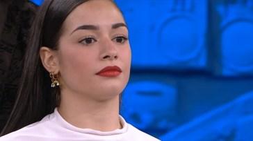 Amici 20, Rosa Di Grazia rompe finalmente il silenzio su Deddy: ora è ufficiale