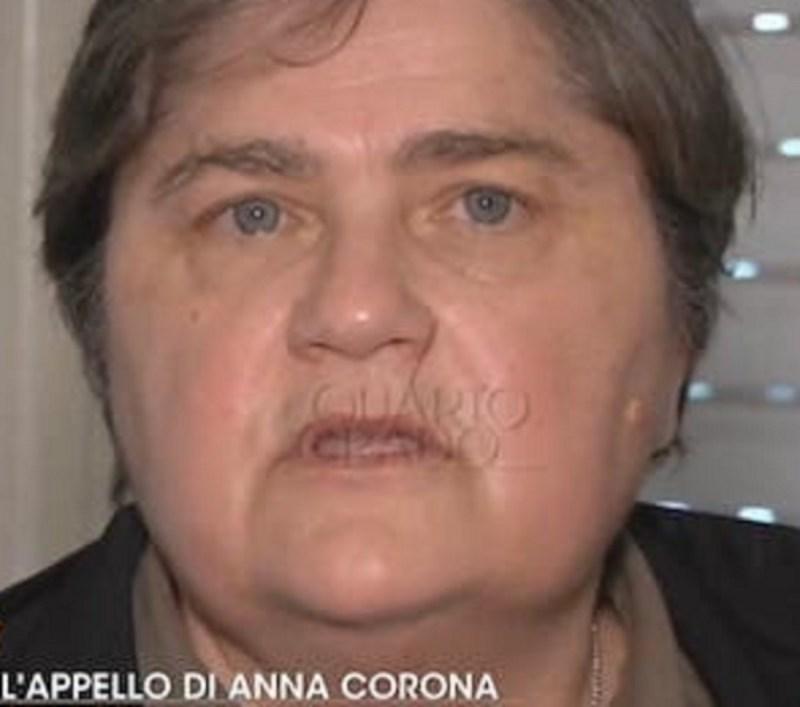 デニス・ピピトーネが爆発して姿を消したアンナ・コロナ第4度
