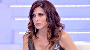 """""""Come hai potuto?!"""". Emanuela Tittocchia, viene fuori la brutta verità su Francesco Chiofalo. È tutto nero su bianco"""