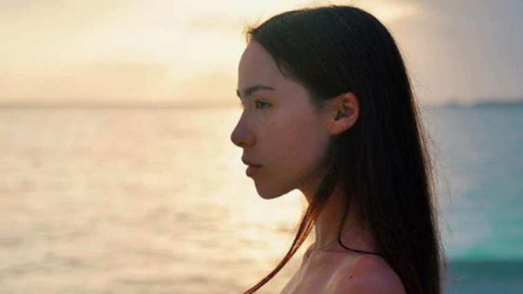 Aurora Ramazzotti, la verità sulla relazione con Goffredo Cerza dopo le voci di addio