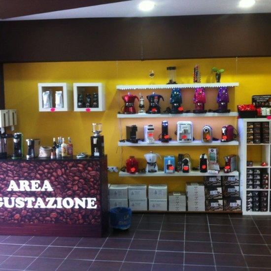 caffeina-store-punti-vendita-1