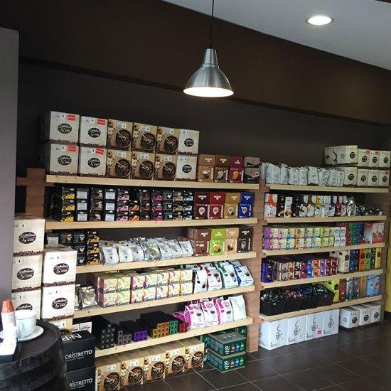 caffeina-store-punti-vendita-11