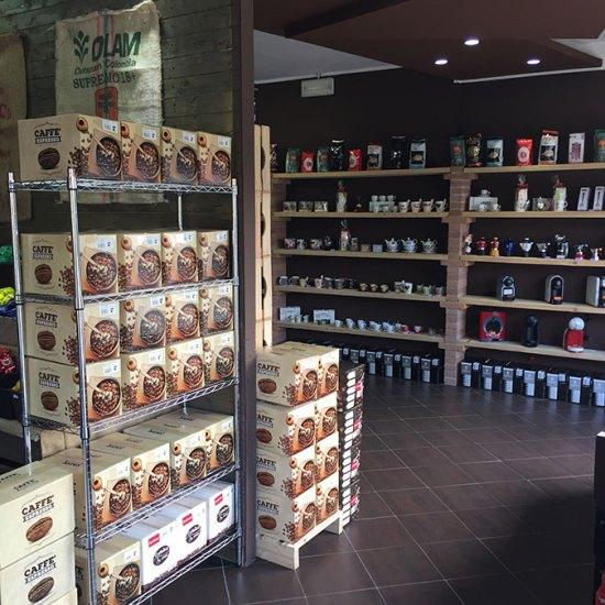 caffeina-store-punti-vendita-13