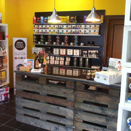caffeina-store-punti-vendita-7