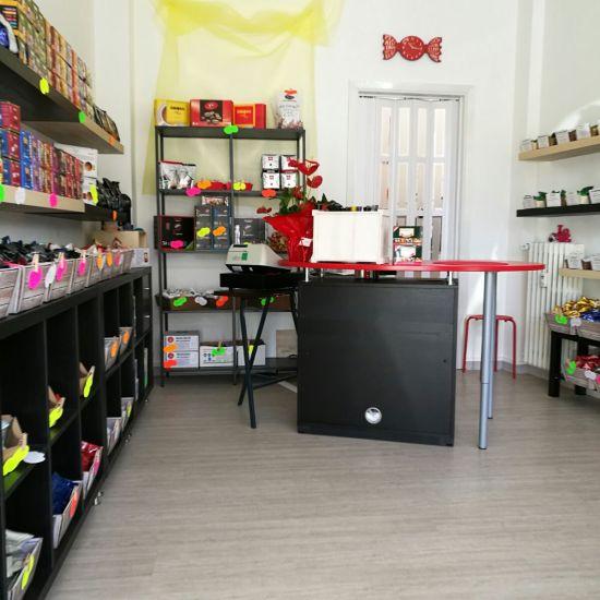 caffeina-store-punto-vendita-balangero-2