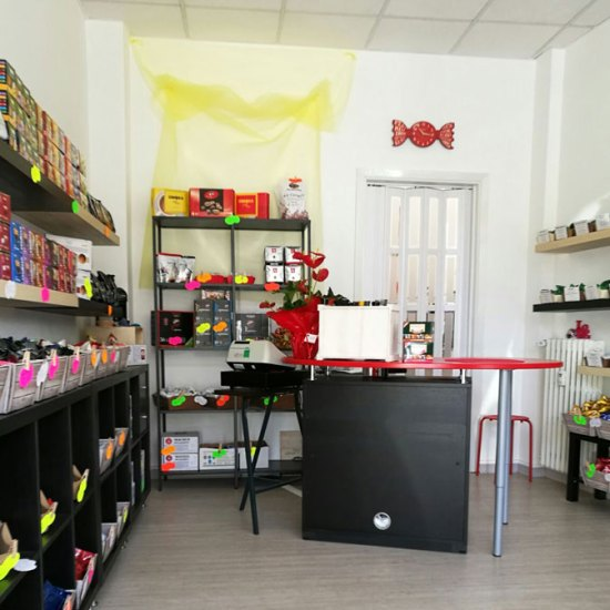 caffeina-store-punto-vendita-balangero