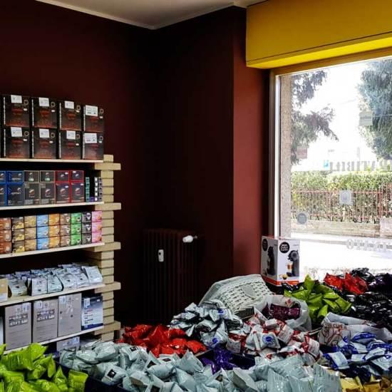 caffeina-store-punto-vendita-carvico-6