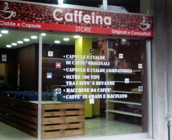 caffeina-store-punto-vendita-carvico-thumb-1