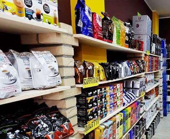 caffeina-store-punto-vendita-carvico-thumb-7
