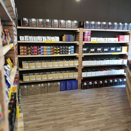 caffeina-store-punto-vendita-moncalieri-6