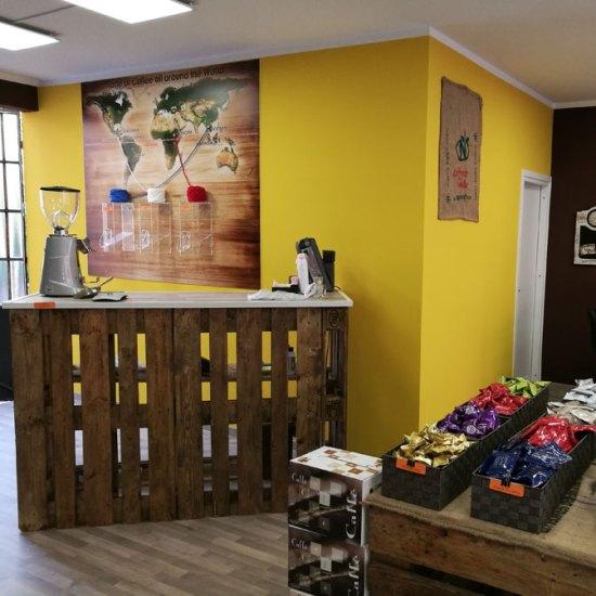 caffeina-store-punto-vendita-san-damiano