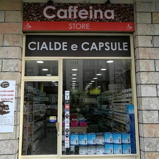 caffeina-store-punto-vendita-torino-corso-lombardia-1
