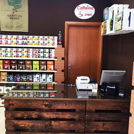 caffeina-store-punto-vendita-torino