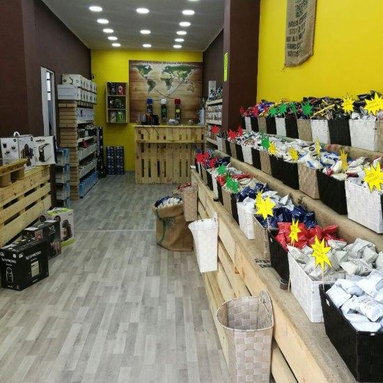 caffeina-store-punto-vendita-torino-via-breglio-5