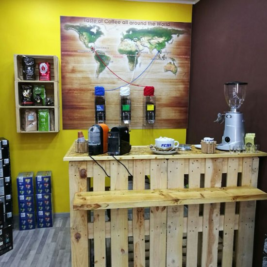 caffeina-store-punto-vendita-via-breglio