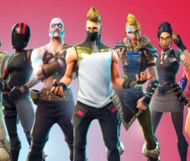 Fortnite Challenge Guide Score Basket Hoops Search Between Oasis And More