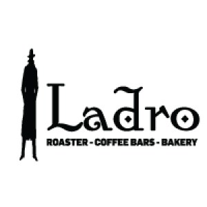 Ladro Cafes
