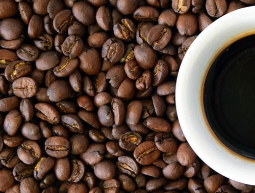 buon-caffè