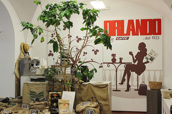 torrefazione-caffè-orlando