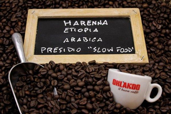 Caffè Harenna