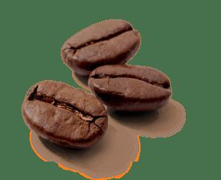 il Caffè è uno degli alimenti da non tenere in frigorifero