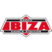 Logo_RadioIbiza_Official