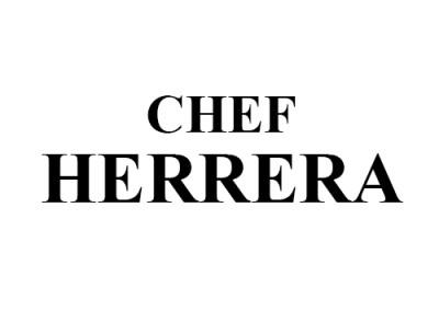 Chef Herrera