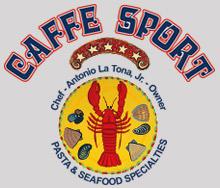 https://i1.wp.com/www.caffesportsf.com/wp-content/themes/caffesports/assets/images/cafe_sport_logo.jpg