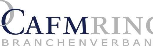 Logo Branchenverband CAFM-Ring