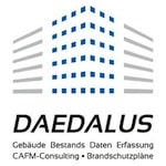 daedalus_gmbh_logo_150