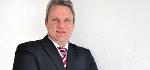 CAFM-Experte Thorsten Hilmer erweitert das Consulting-Team von IMS in Dinslaken