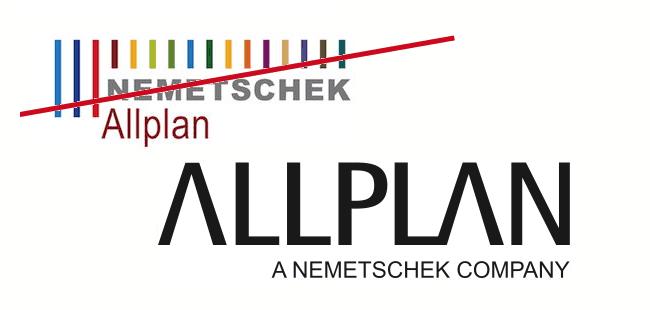 Nemetschek hat seine CAFM-Sparte umbenannt und den Konzernnamen aus dem Unternehmens- und Produktname gestrichen