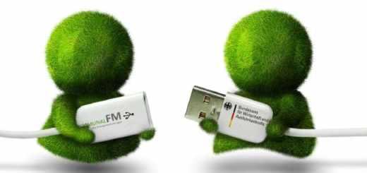 Auch kommunal FM ist jetzt als förderfähiges System für Energiemanagement eingestuft worden