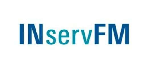 INservFM ist der Name der neuen Fachmesse für FM und Industrieservices, mit der die Mesago die FM Messe beerbt