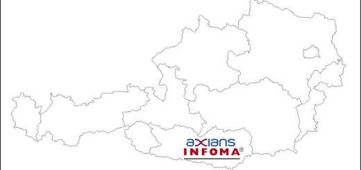 Infoma hat jetzt in Kärnten einen Firmensitz eröffnet