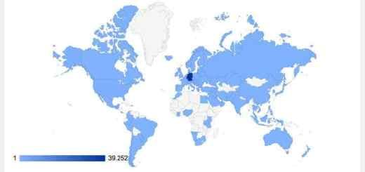 Konstant erfolgreich im deutschsprachigen Raum: Die CAFM-News