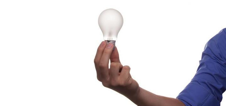 Die GEFMA hat den Arbeitskreis Energiemanagement unter dem neuen Namen Arbeitskreis Energie revitalisiert
