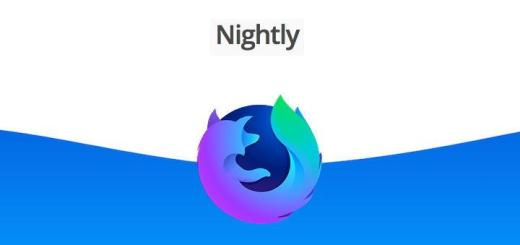 Mit Firefox Nightly lassen sich Sicherheits-Lücken direkt beim Surfen entdecken