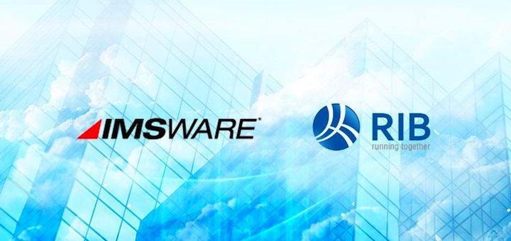 """Running together: Die RIB Software SE hat 80 Prozent der Anteile von CAFM-Anbieter IMS übernommen"""""""