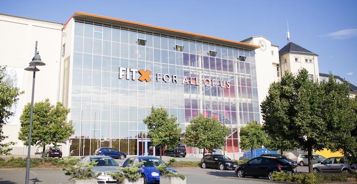 Die Fitness-Kette FitX hat sich für facility (24) von mohnke (m) als CAFM-Software für ihr User-Helpdesk entschieden